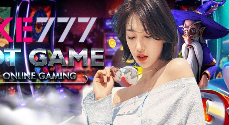 tip meningkatkan permainan slot online