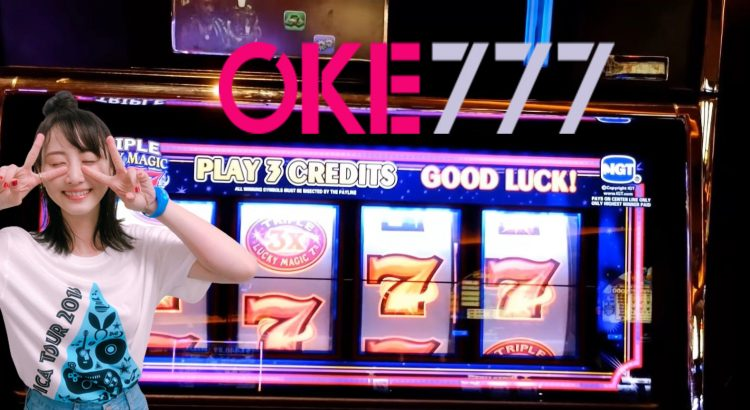 Tips pemula menang slot online