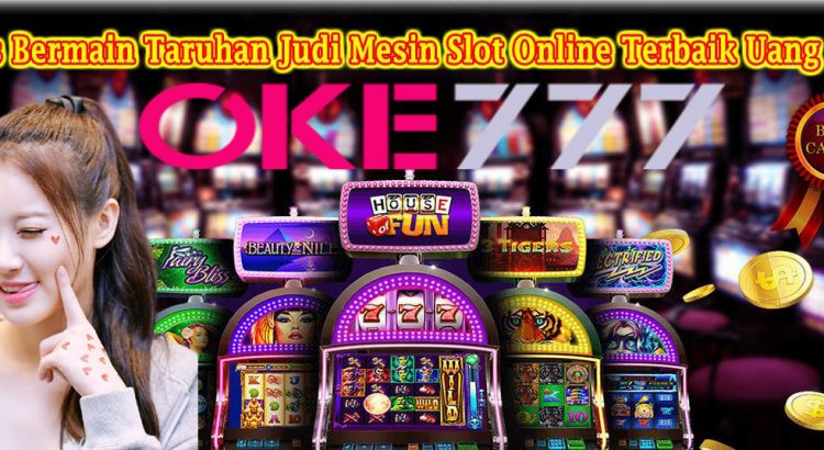 tips main slot online